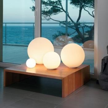 Lighting online buy shop online on CiatDesign