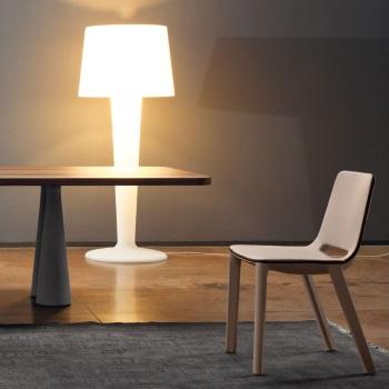 Illuminazione online prezzi in vendita online su CiatDesign